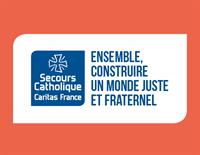 Entité (logo)